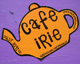 Cafe Irie, Newquay